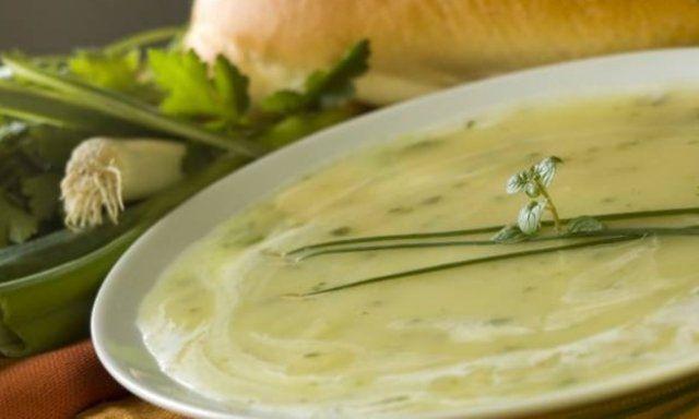 Como fazer sopas saborosas