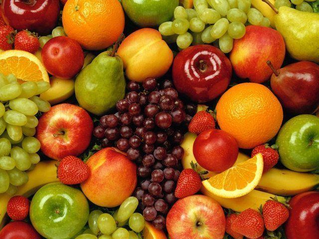 Alimentos que protegem contra a diabetes