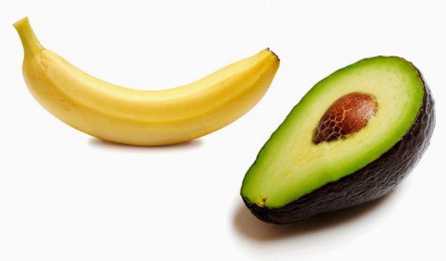 Como amadurecer frutas rápido