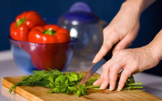 Dicas importantes ao cozinhar