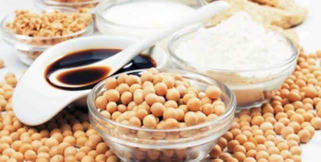Alimentos que garantem mais saciedade