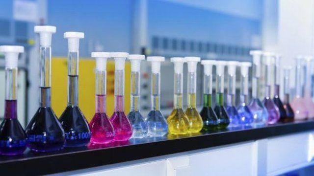 Substâncias perigosas nos alimentos: descubra e evite estes riscos