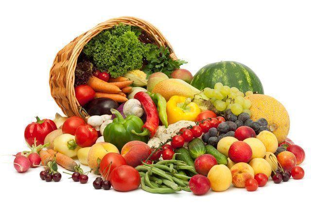 Yoga food: comida para se sentir bem