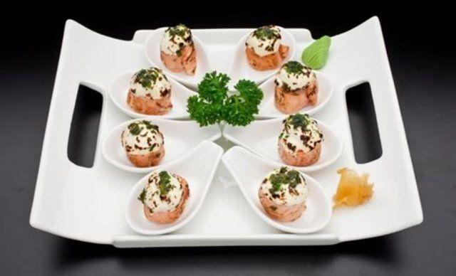 Menu degustação: aprenda como servir