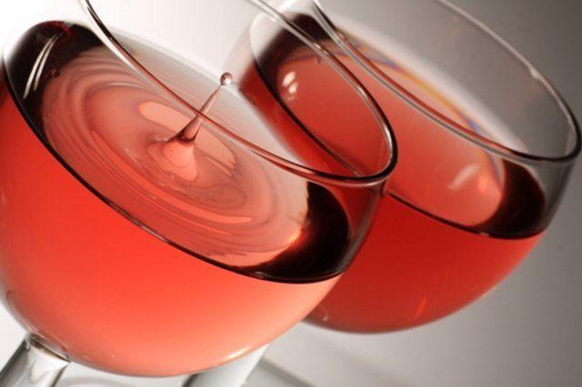 Mitos sobre o vinho rosé