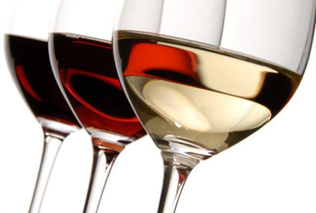 Novas regiões de grandes vinhos