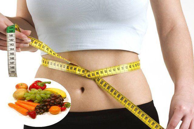 Melhores alimentos para perder barriga
