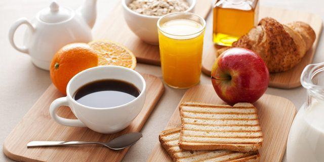 Lanches rápidos para quem faz dieta de carboidratos