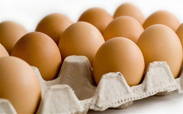 Melhores formas de usar ovos