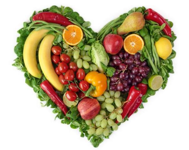 Maiores erros cometidos ao fazer comidas saudáveis