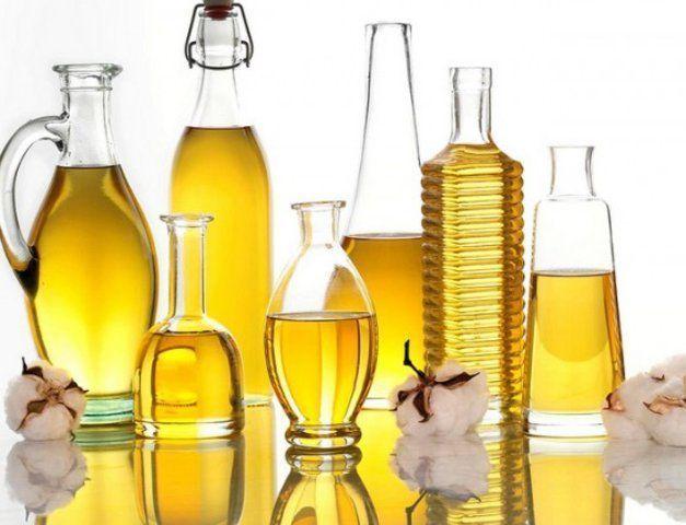 Aprenda a descartar óleo de cozinha e reaproveitá-lo
