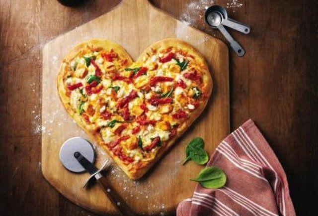 Dicas para fazer pizzas caseiras