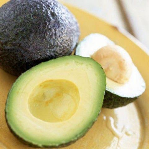 Abacate faz bem a saúde?