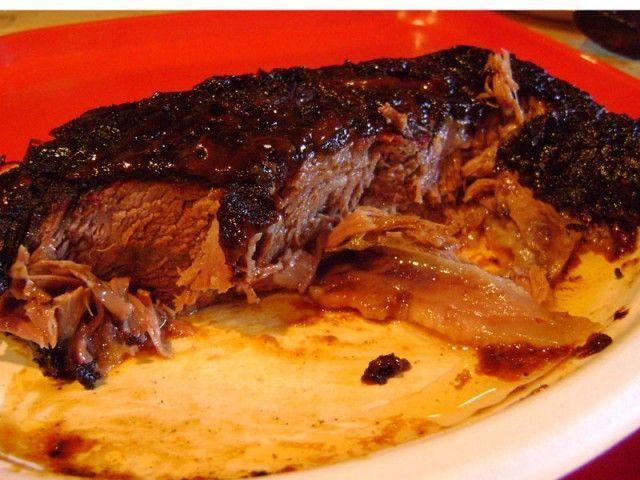 Carne macia: aprenda como conseguir este efeito