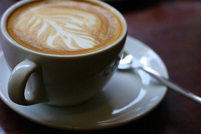 Segredos da combinação café com leite