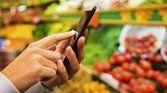 Aprenda a comprar alimentos saudáveis