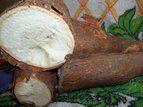 Benefícios e usos da mandioca