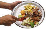 Diminua seu desperdício de alimentos