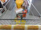 Loja para empréstimo de materiais de cozinha: conheça esta novidade