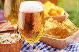 Combinar cerveja e petiscos: descubra as regras desta mistura