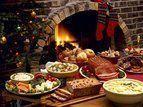 Acompanhamentos indispensáveis para festas de fim de ano