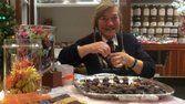 Papillotes: conheça os detalhes deste delicioso chocolate