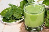 Orientações para preparar sucos funcionais