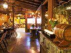 Restaurantes-empórios: conheça a nova moda no ramo da culinária