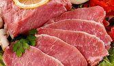 Novos usos da carne – ideias de Alex Atala