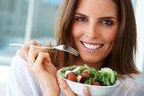 Alimentos saudáveis para a sua dieta no inverno