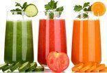 Frutas ricas em vitaminas e indispensáveis