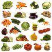 O que são vegetais de hábitos noturnos?
