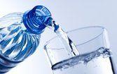 Água: elemento vital