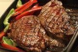 Carne com gordura no cozimento: entenda a sua importância