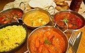 Usos do curry na cozinha