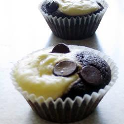 Receita de Cupcake Sobremesa de páscoa