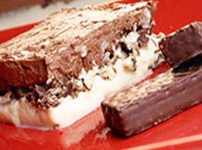 Torta Bis