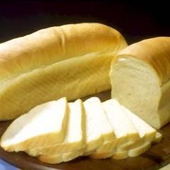 Pão de Linguiça com Mussarela