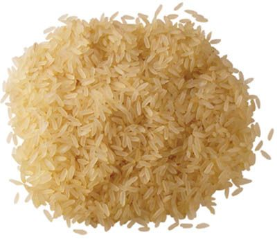 Arroz Legitimamente Japonês