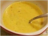 Molho de mostarda